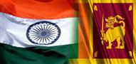 Delhi-Colombo Bonding: New Frontiers